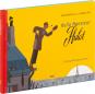Hallo Monsieur Hulot. 22 lustige Bildergeschichten. Bild 3