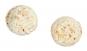 Haselnussmakronen »Brutti e Buoni«, 100 g. Bild 3