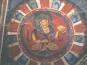 Heavenly Himalayas. The Murals of Mangyu. Bild 3