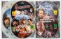 Heimatglück: Zehn deutsche Filmklassiker mit Herz. 10 DVDs. Bild 3