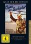 Heinz Rühmann - Filmpaket. 6 DVDs. Bild 3