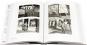 Henri Cartier-Bresson. Sein 20. Jahrhundert. 1908-2004. Bild 3