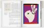 Henri Matisse. Cut-Outs. Zeichnen mit der Schere. Bild 3