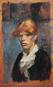 Henri Toulouse-Lautrec. Der Weg in die Moderne. Bild 3