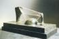 Henry Moore. Work - Theory - Impact. Bild 3