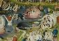 Hieronymus Bosch. Meisterwerke im Detail. Bild 3