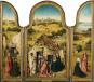 Hieronymus Bosch und seine Bilderwelt im 16. Jahrhundert. Bild 3