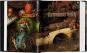 Hieronymus Bosch. Das vollständige Werk. Bild 3