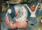 Hieronymus Bosch. Das vollständige Werk. Originalausgabe. Bild 3