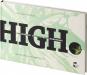 High Marihuana. Bild 3