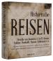 Historische Reiseberichte. Hörbuchsammlung auf 12 CDs. Bild 3