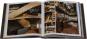Holz Architektur. Bild 3