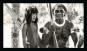 Hundert Tage Amazonien. Meine Reise zu den Hütern des Waldes. Bild 3