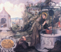 Icones Clarae. Kunst aus dem Brixner Klarissenkloster Bild 3