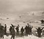 Im Herzen der Einsamkeit. Scott, Shackleton und die Polarfotografie. Bild 3