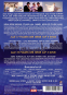 Immer wenn er Pillen nahm (Special Edition inkl. Das Geheimnis der blauen Tropfen) 4 DVDs Bild 3