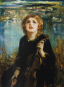Impressionismus in Kanada. Eine Reise der Wiederentdeckung. Bild 3
