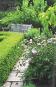 Individuelles Gartendesign. Bild 3