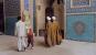 Iranreise. Libyenresie. 2 Bd. Bild 3