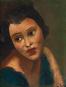 Irdische Paradiese. Meisterwerke aus der Kasser Art Foundation. Bild 3
