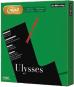 James Joyce. Ulysses. Hörbuch. 6 CDs. Bild 3
