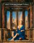 Jan Gossart's Renaissance. Man, Myth, and Sensual Pleasures. Complete Works. Bild 3