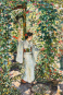 Japans Liebe zum Impressionismus. Von Monet bis Renoir. Bild 3