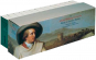 Johann Wolfgang von Goethe. Werke. Hamburger Ausgabe in 14 Bänden. Bild 3