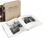 John Cohen. Past Present Peru. 2 Bände. Bild 3