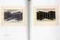 Josef Albers. Malerei auf Papier. Josef Albers in Amerika. Bild 3