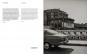 Joseph Beuys. Poster und Plakate. Bild 3