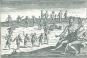 Joseph François Lafitau. Die Sitten der amerikanischen Wilden. Bild 3