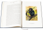 Joseph Wolf und Philip Lutley Sclater. Zoological Sketches. Faksimile-Reprint. 2 Bände. Bild 3