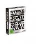 Josh, der Kopfgeldjäger Season 1. 6 DVDs. Bild 3