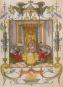 Kaiser Rudolf II. zu Gast in Dresden. Bild 3