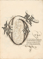 Kalligraphiebuch der Maria von Burgund. Bild 3