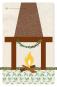 Kartenmanufaktur. Weihnachtskarten selbst gestalten. Set. Bild 3