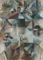 Kasimir Malewitsch und die russische Avantgarde. Bild 3