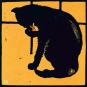 Katzen. Das Memo-Spiel. Bild 3