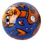 Keramik-Kugel »Tiefblau«. Bild 3