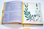 Kew Gardens. Das Kochbuch. 101 Rezepte mit Pflanzen aus aller Welt Bild 3