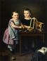 Kinderzeit. Kindheit von der Renaissance bis zur Moderne. Bild 3