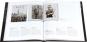 Köln und seine Fotobücher. Fotografie in Köln, aus Köln, für Köln im Fotobuch von 1853 bis 2010. Bild 3