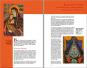 Koloniale Kunst aus Lateinamerika Bild 3