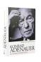 Konrad Adenauer - Ein Jahrhundertleben. Bild 3