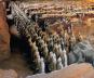 Krieger für die Ewigkeit. Die Terrakotta-Armee des ersten Kaisers von China. Bild 3