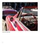 Kubanische Autos. Bild 3