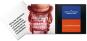 Kubricks »Uhrwerk Orange«. Buch & DVD. Bild 3