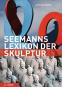 Kunstwissen kompakt. 3 Lexika-Bände. Bild 3
