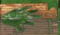 LandArte. Kunstwerke sprengen Dimensionen. Bild 3